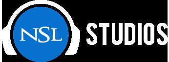 NSL Studios